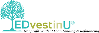 UGA Refinance Student Loans with EDvestinU for University of Georgia Students in Athens, GA
